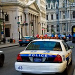 Philly Drug Charges Dropped, Many Questions Raised