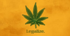 Is-It-Time-to-Legalize-Marijuana-In-Pennsylvania